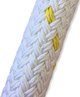 Nika-DualForce Polyester Ropes